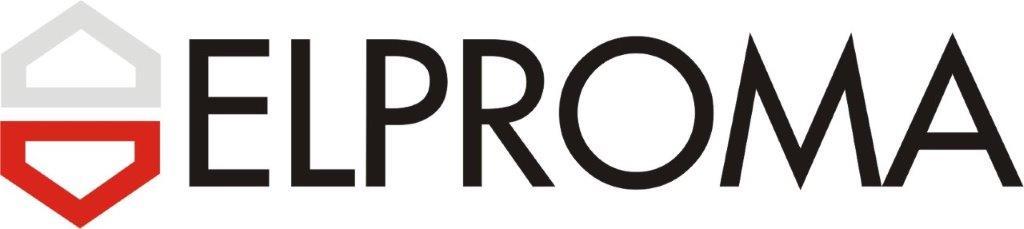 Elproma Wireless, logo