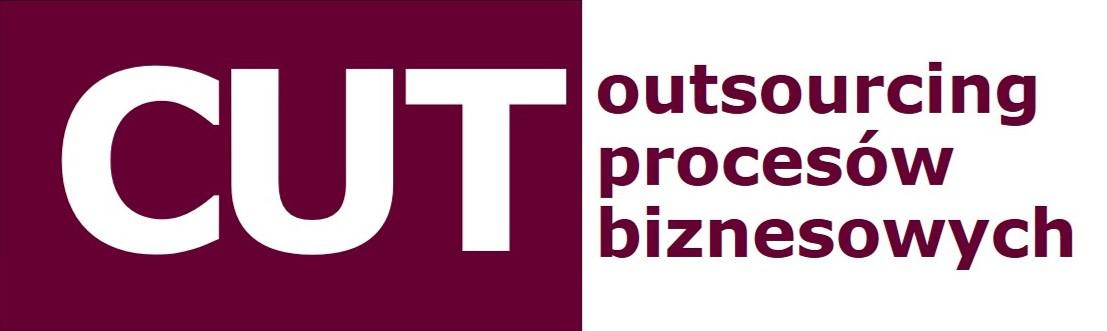 Sztompke CUT , logo