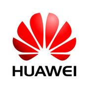 Huawei, logo