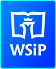 WSiP, logo