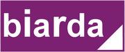 BIARDA, logo