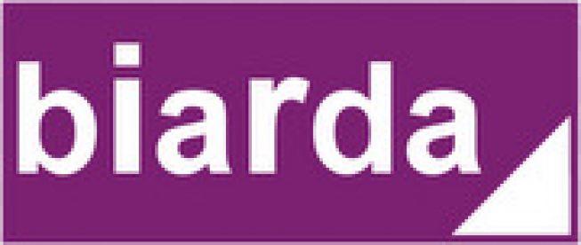 BIARDA logo