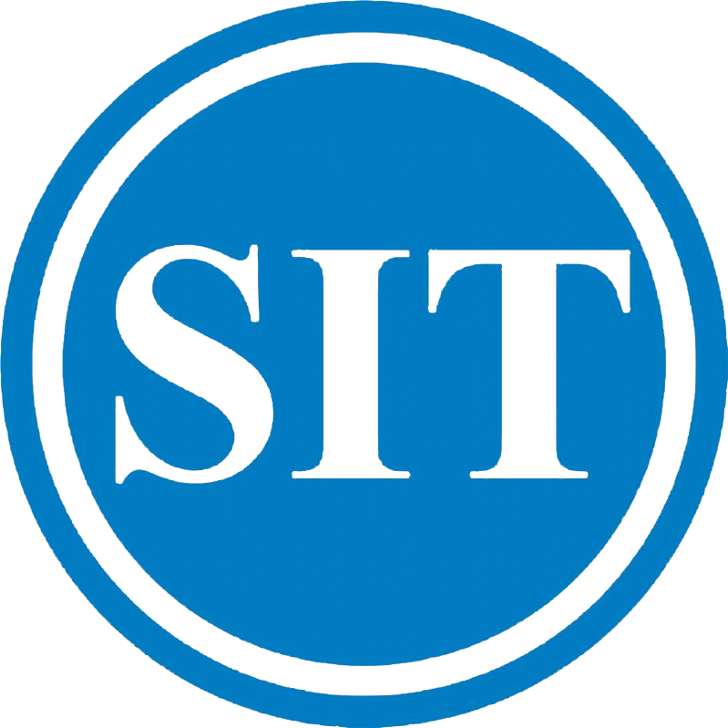 SIT, logo