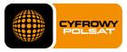 Cyfrowy Polsat, logo
