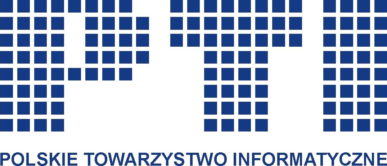 PTI, logo