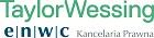 Taylor Wessing e|n|w|c, logo