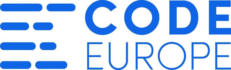 codeeurope