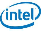 Intel, logo