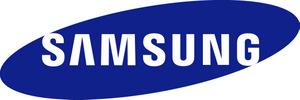 Samsung, logo