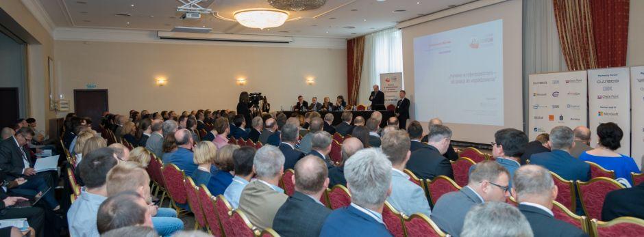 Forum BizTech