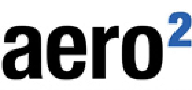 Aero 2 logo