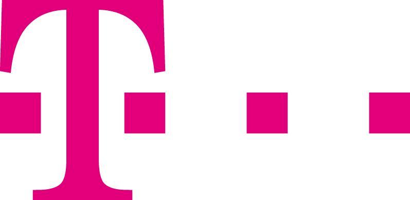 T-Mobile, logo