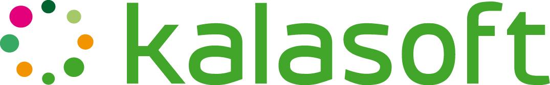 KALASOFT, logo
