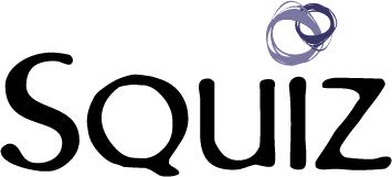 Squiz, logo