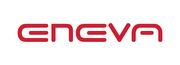 ENEVA, logo