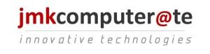JMK Computerate, logo