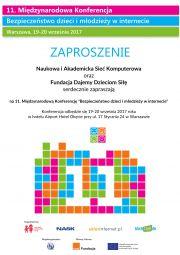 Miedzynarodowa_Konferencja_2017-Zaproszenie.JPG