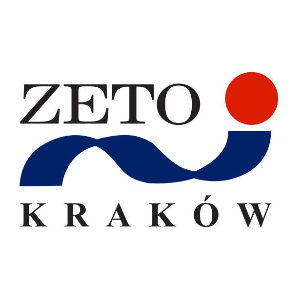 ZETO Kraków, logo