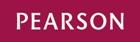Pearson, logo