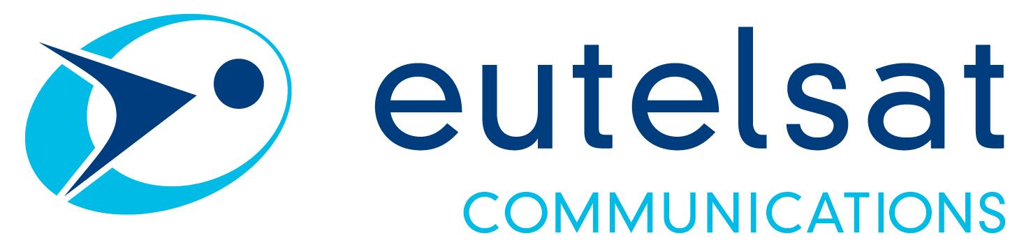 Eutelsat Polska, logo