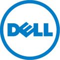 Dell, logo