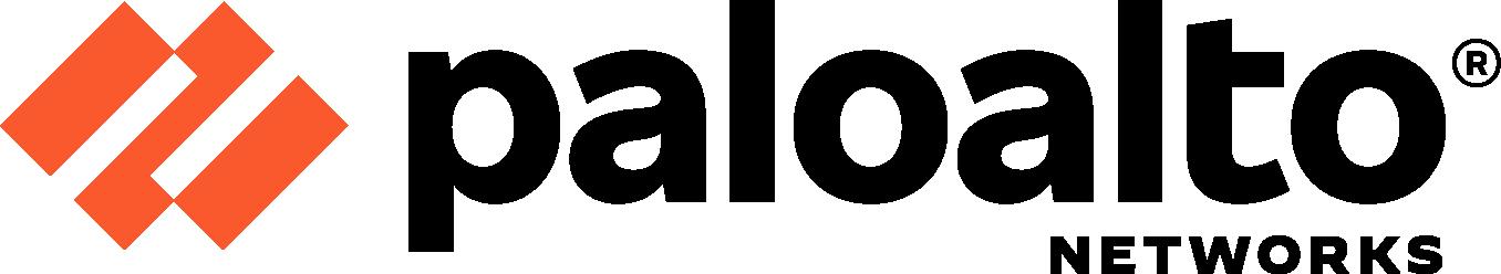 Palo Alto Netwoks (Poland) , logo