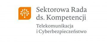 Sektorowa Rada ds. Kompetencji Telekomunikacja i Cyberbezpieczeństwo