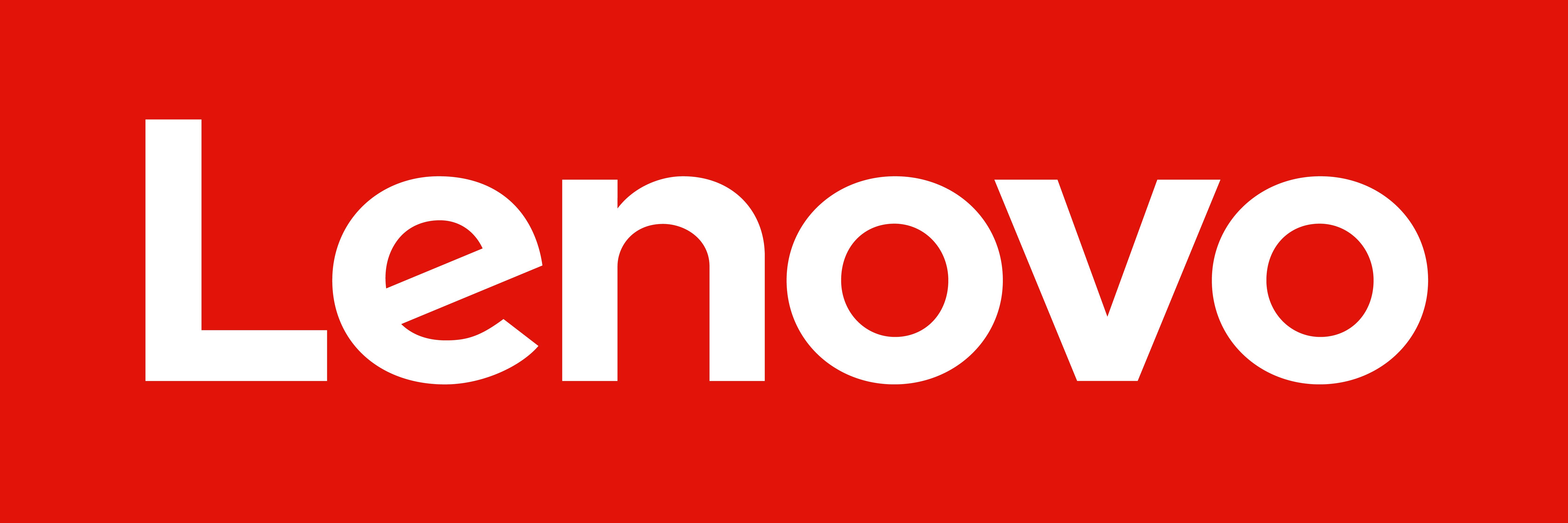 Lenovo Technology , logo