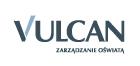 VULCAN, logo