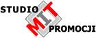 Studio Promocji MIT, logo