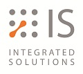 IS, logo