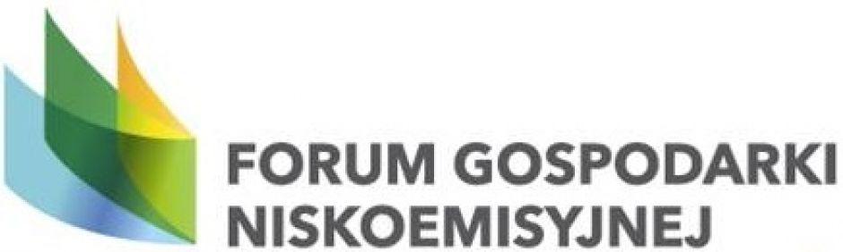 forumgosp