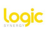 LogicSynergy, logo