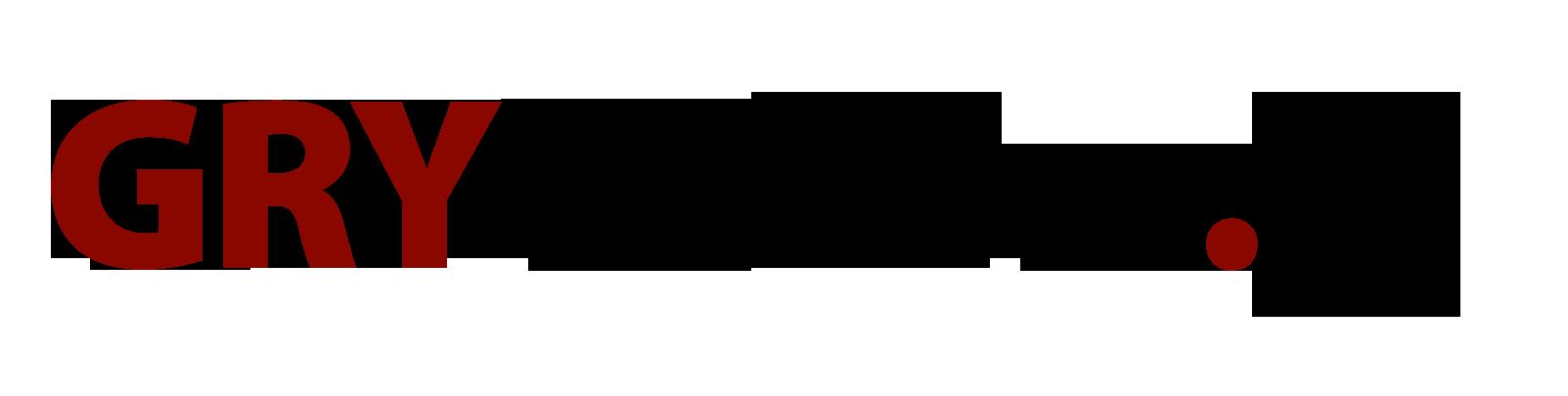 GRY-OnLine, logo