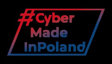 Polski Klaster Cyberbezpieczeństwa
