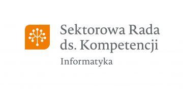 Sektorowa Rada ds. Kompetencji Informatyka