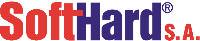 SoftHard SA, logo