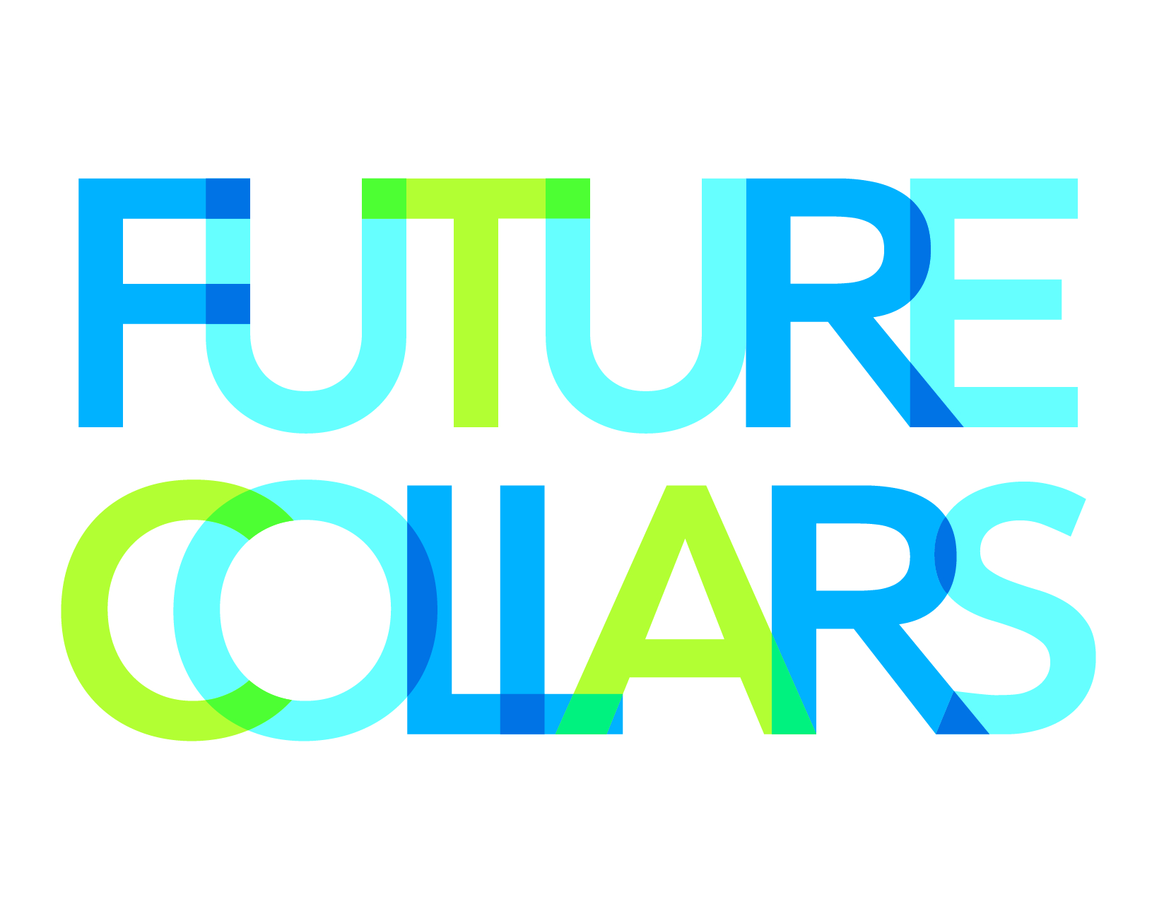 Future Collars, logo