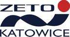 ZETO Katowice, logo