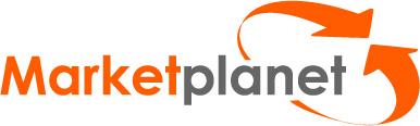 Marketplanet, logo