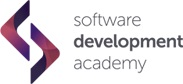 Software Development Academy, logo