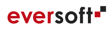 Eversoft SA, logo