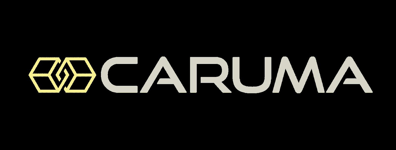 Caruma, logo