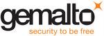 Thales DIS , logo