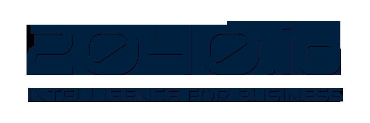 2040 , logo